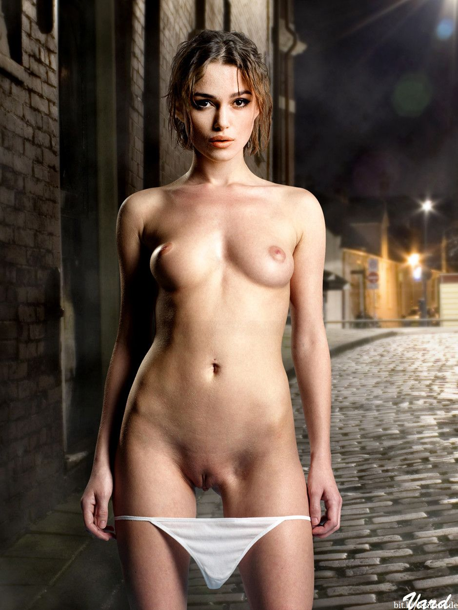 flashing-keira-knightley-masterbating-that-henati